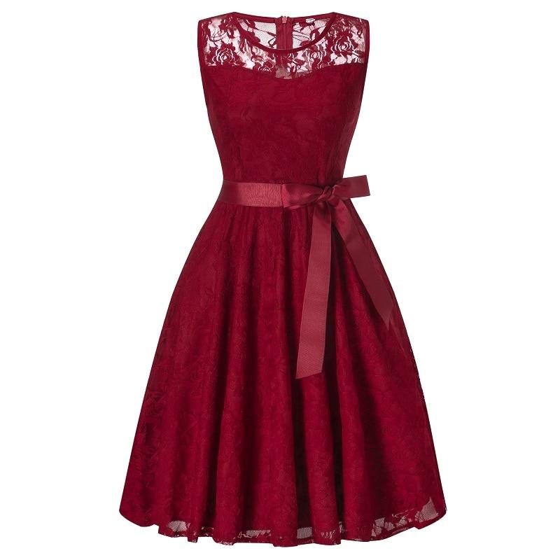 12-20 year girl teens printed sleeveless vest dress princess dress of girl suitable for  noble girl party dress Girls dress