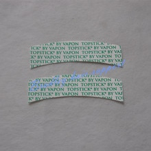 Vapon-bande adhésive Double   36 pièces/sac Top Stick TSCB, Extension de cheveux imperméables pour Toupees/perruque de dentelle/extensions de cheveux à Double bande adhésive