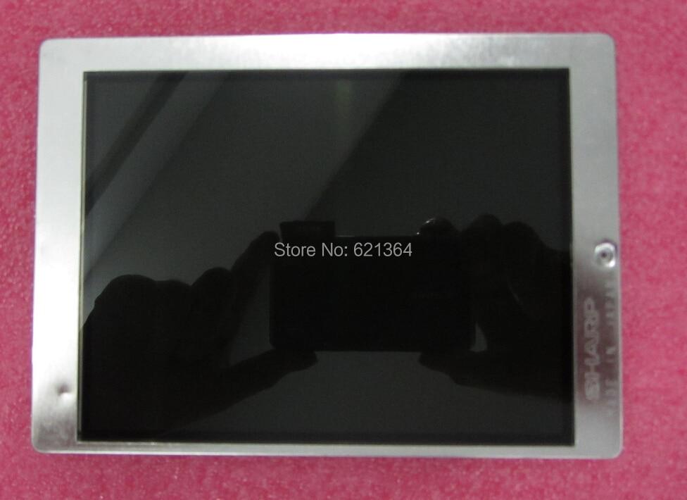 LQ057Q3DC17 مبيعات المهنية شاشة lcd ل شاشة الصناعي