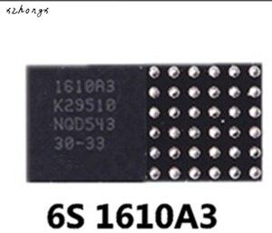 Original New 36pins 1610A3 1610