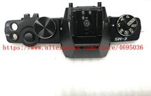 OLYMPUS E-M5 EM5 윗면 덮개 전원 스위치 셔터 버튼 카메라 수리 부품 장치 용 원본