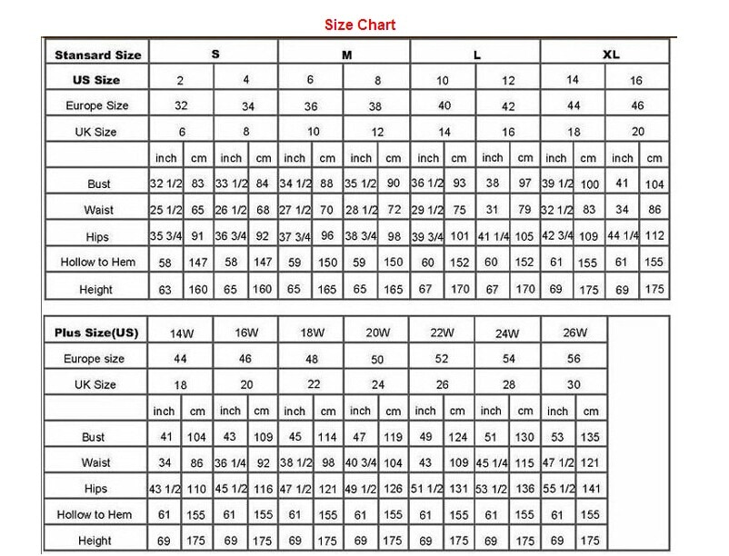 Elegant High Neck Prom Dresses Mermaid 2020 Sexy Sheer Gold Applique Top Women Stain High Split Evening Party Gowns