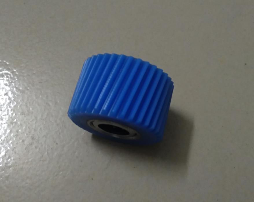 Plastic Gear Replacement for TSDZ2 36v/48v/52v Tongsheng motor engine replacement/reinforced nylon