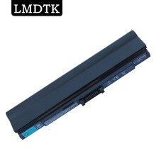 LMDTK NEW 6 CELLE Batteria Del Computer Portatile Per Acer Aspire One 521 752 752hUM09E36 UM09E51 UM09E56 UM09E70 UM09E71 Spedizione gratuita