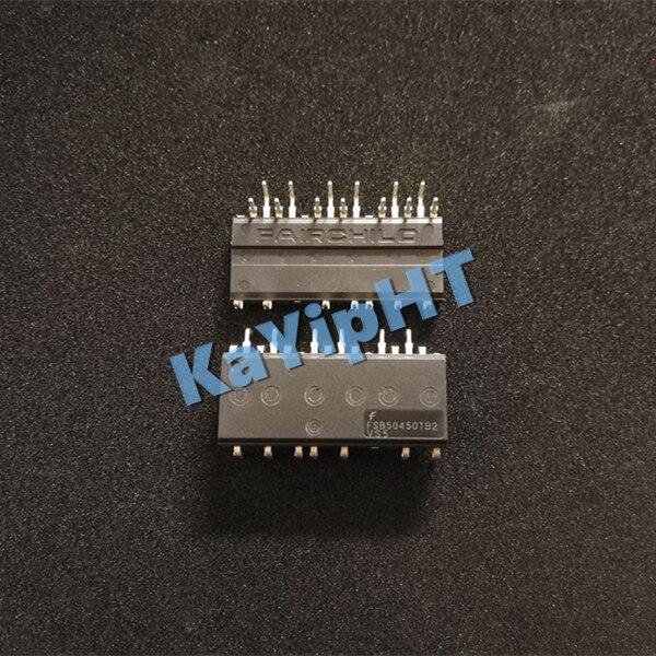 Kit de frete grátis fsb50250 «fsb50450s fsb50450as»