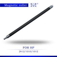 2 pièces imprimante rouleau Magnétique Pour HP2612 1010 1012 Photoprinter pièces HP2612 HP1010 HP1012