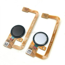 Remplacement de câble de Scanner dempreinte digitale doem pour Sony Xperia XA2 XA2U H3113 H4113 H3213 H4213 XA2 Ultra