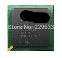 Free shipping 10pcs/lot   NH82801GB NH82801 NH82801GB