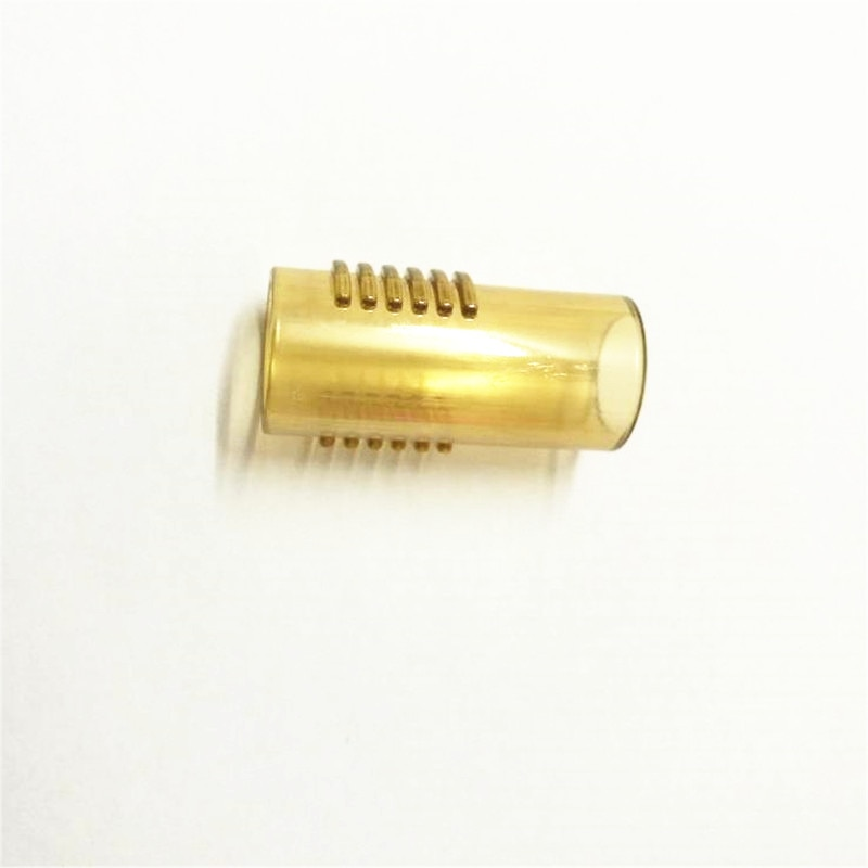 Электрический Всасывающий оловянный пистолет для хранения, цилиндрический всасывающий оловянный пистолет для олова, универсальный аксессуар для S-993A S-995A