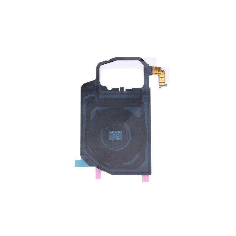 Para Samsung Galaxy S7 SM-G930F G930A G930T G930V G930P G930R4 G930S G930K cargador inalámbrico Chip NFC Antenna