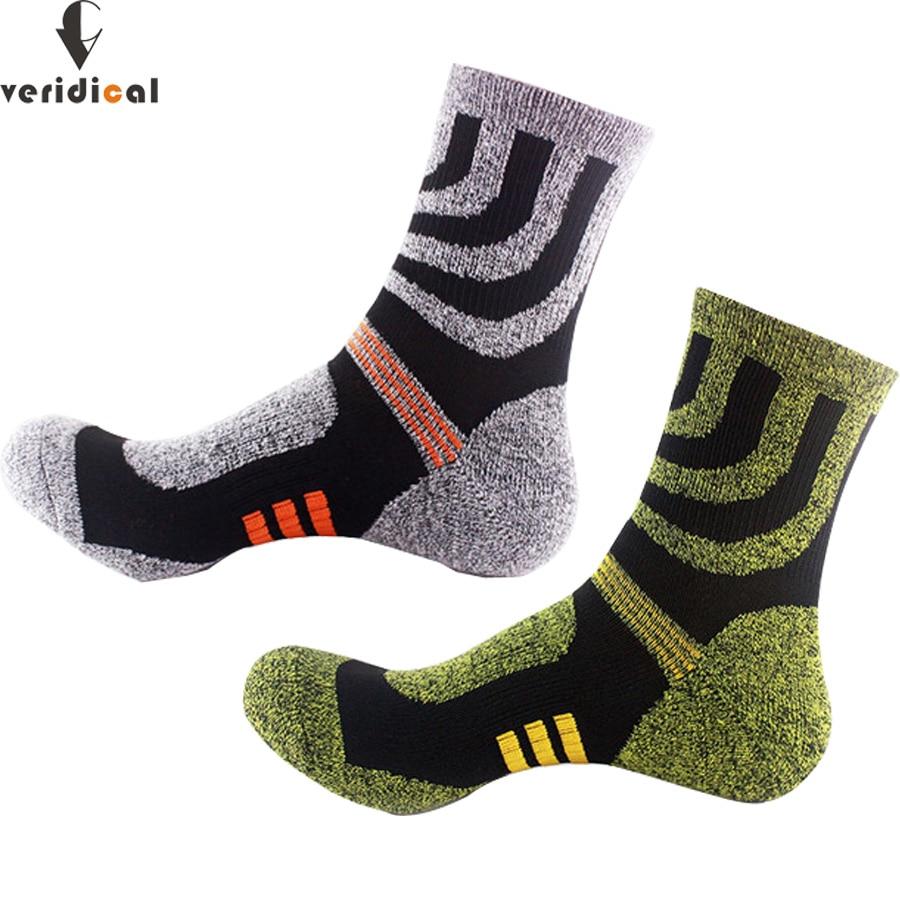 1 lot = 5 pairs Cotton compression socks for man trekking formal work male socks meia Contrast Color Designer Brand Fit EU39-45