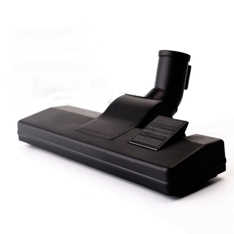 Accesorios para aspiradoras universales de 32MM, boquilla de suelo de alfombra para Philips Haier, herramienta de cabeza de aspiradora