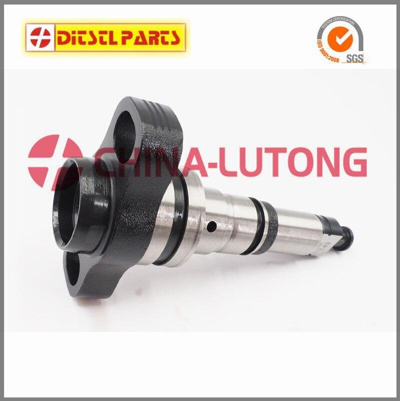 Diesel Plunger 2 418 455 122 PS7100 Type 2418455122 Element 2455-122 For MERCEDES-BENZ Fuel System Engine pump plunger