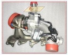 MGT14 781504-0007 781504-0006 781504-0005 781504-0002 781504-5001S E55565353 860156 турбо для Saab модели 9,1 A14NET Euro-5 1.4L