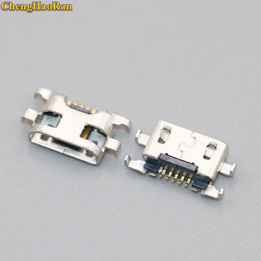 OTG haoran puerto de carga Micro USB de CC para Nokia lumia...