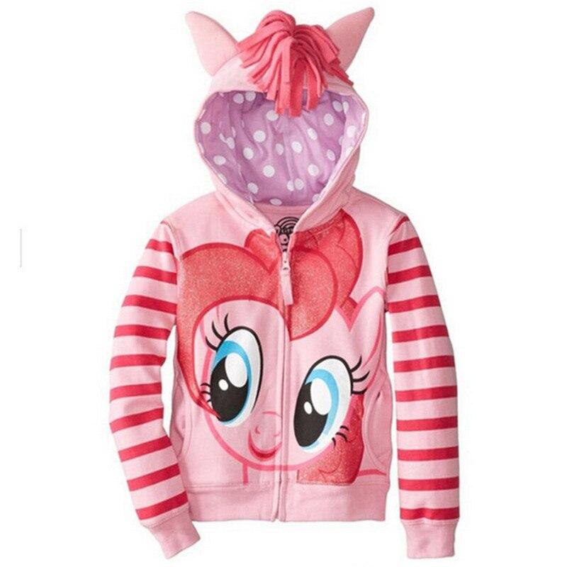 Nuevas prendas de vestir exteriores para niñas, suéter para niñas, ropa para niños, chaquetas, abrigos, sudaderas con capucha, ropa de marca, chaquetas para niñas