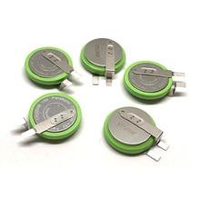 1000pcs/lot New Original Battery For Panasonic CR2050B 3V High-Temperature Manganese Dioxide Car Tire Pressure Monitoring Button