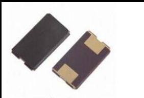 Imparcial FC 135 32.768 KHZ passiva SMD cristal 32.768 K 3.2*1.5mm Frete grátis venda Quente
