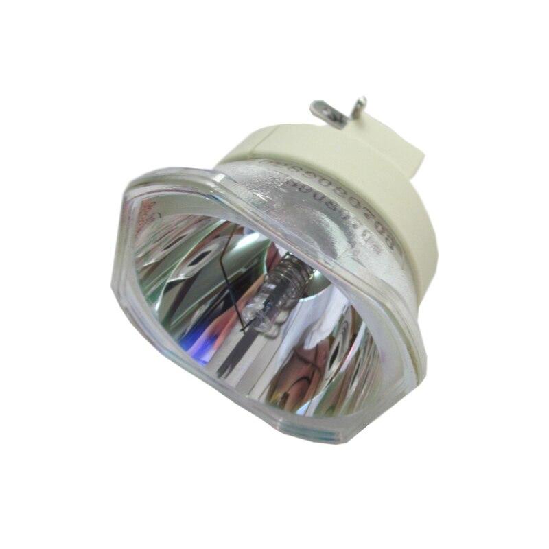 Lâmpada de substituição para epson EH-TW5910 EH-TW5900 EH-TW6100 3lcd projetor