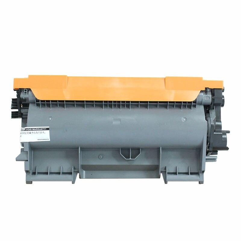 TN450 TN2220 TN2250 TN2275 TN2280 kaseta z tonerem do Brother 2240D 2250DN DCP7060D MFC7360 drukarki