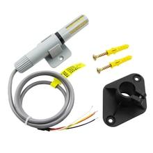 5 pièces à Haute température humidité Transmetteur Dhumidité AM2305