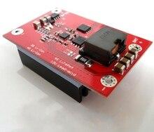 BQ24650 5A MPPT 솔라 충전기 컨트롤러 3S 4S 18650 리튬 배터리 충전 관리 솔라 레귤레이터