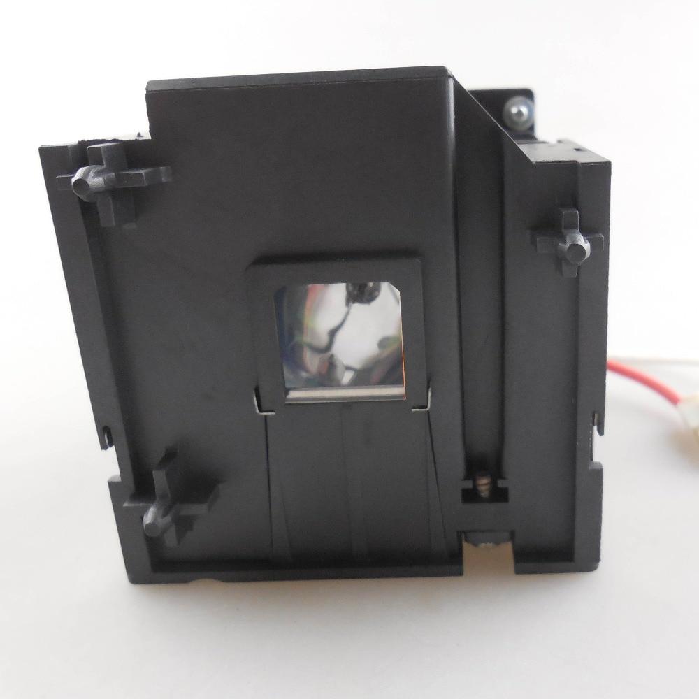Оригинальная проекторная лампа speedfor INFOCUS SP4800 / X1 / X1A / C109 проекторы
