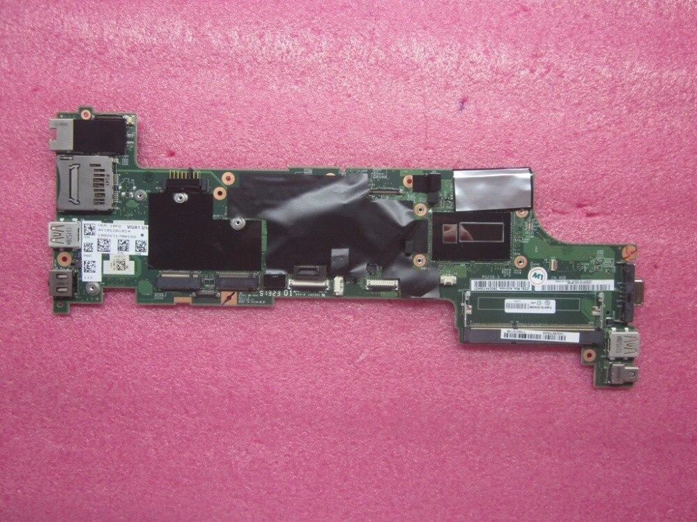 Thinkpad مناسبة للوحة الأم للكمبيوتر X240S i7-4510. FRU 00HM942 00HM943 00HM940 00HM941 00HM938 00HM939