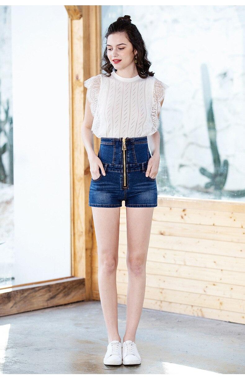 girls skirts for vipkid--test(dont delete)