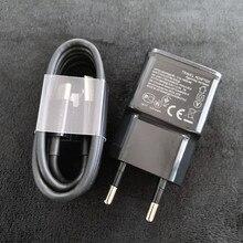 5V 2A Schnelle telefon Ladegerät lade kabel Für HomTom HT3 HT37 HT27 S16 S8 HT16 HT50 HT7 Pro S9 plus HT6 HT20 HT30 HT17 EU Adapter