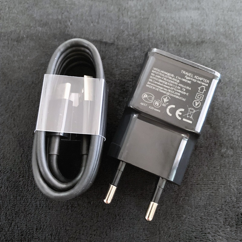 5V 2A szybka do telefonu do ładowania ładowarka kabel do HomTom HT3 HT37 HT27 S16 S8 HT16 HT50 HT7 Pro S9 Plus HT6 HT20 HT30 HT17 Adapter ue