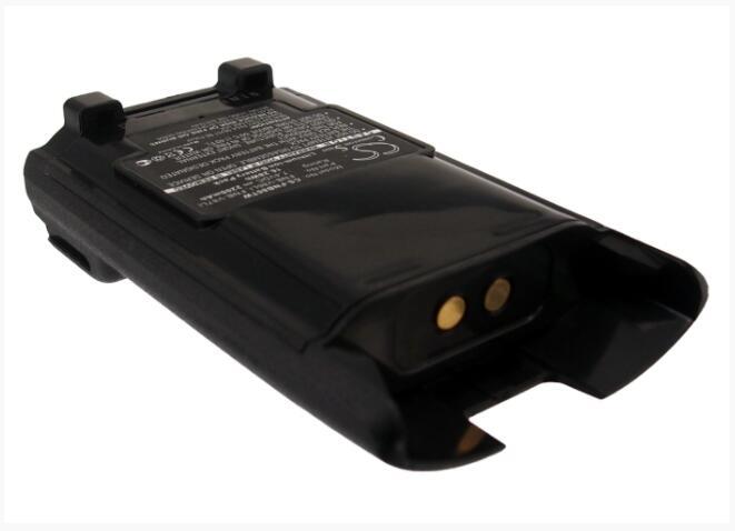Cameron Sino batería de 2200mAh para vértice VX-600 VX-820 VX-821 VX-824 VX-829 VX-900 VX-920 VX-921 VX-924 VX-929
