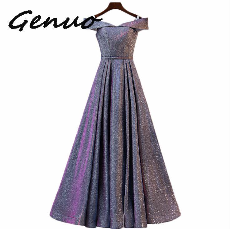 Vestido largo ajustado retro para mujer, Vestido largo a la moda, de...
