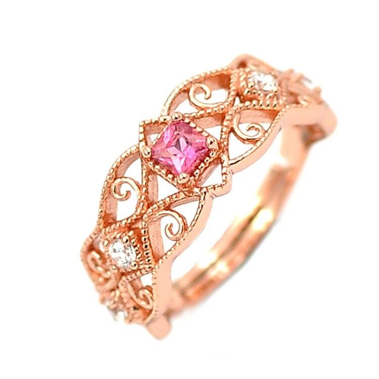 Anillo, Anillo de plata 925, fabricantes de gran viento de Europa y Estados Unidos, venta de anillo de dedo índice de partido japonés
