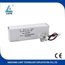 Mindray JM12V20W neue version halogenlampe BS-200 220 320 380 400 420 800 820 12 V 20 Watt birne freies verschiffen-5pcs