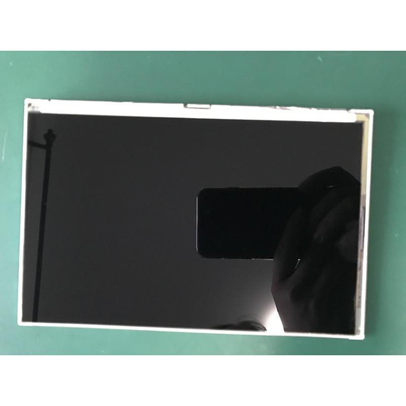 7 дюймов для HSD070PWW1-B01 для HannStar IPS ЖК-экран панель 30 контактов LVDS