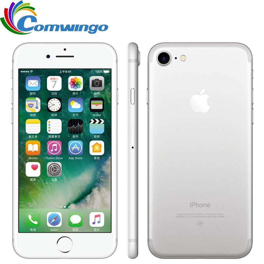 Apple iPhone 7 32/128GB/256GB