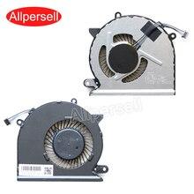 Ventilateur de refroidissement pour ordinateur portable pour HP 15-CD série 15-CD073tx TPN-Q190 926845-001