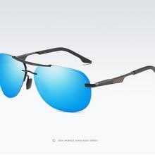 New 2018 polarized sunglasses for men women Polarized Sunglasses Driving Cycling Glasses A558