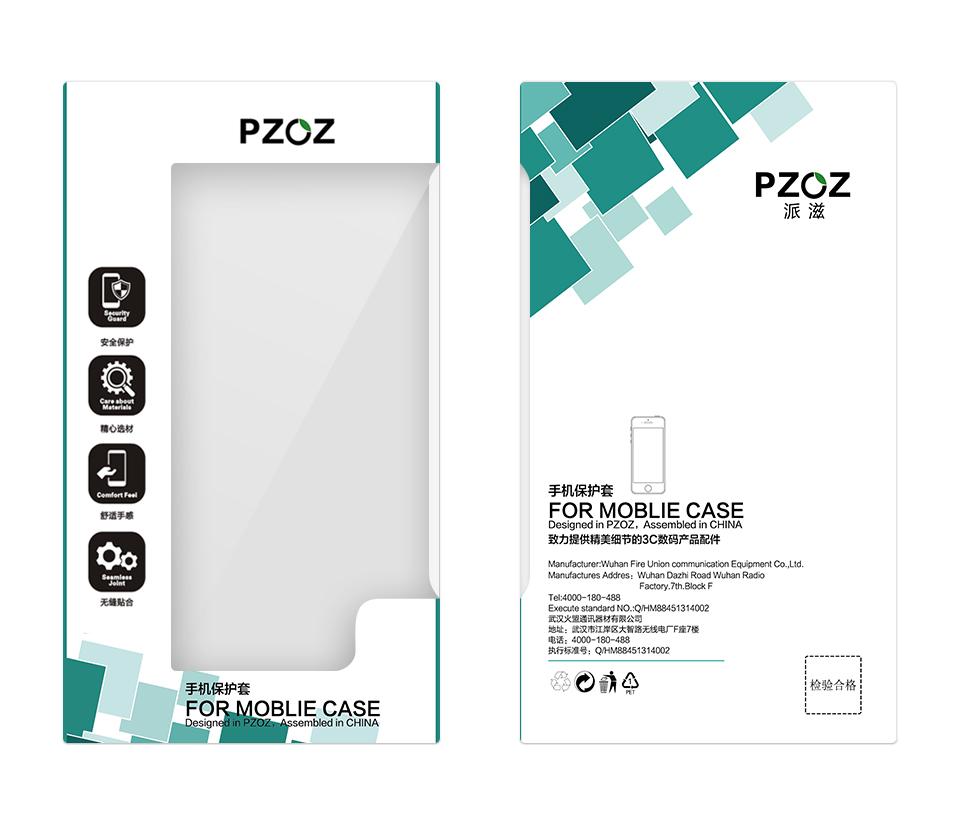 Pzoz xiaomi redmi 4 case silikonowy pokrowiec oryginalny xiaomi redmi 4 pro slim przejrzystą ochronę soft shell 4x redmi redmi 4A 20