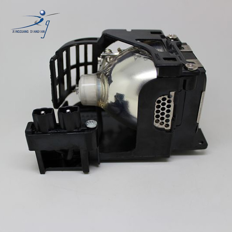 Lâmpada do projetor 610 323 0726 POA-LMP90 para Sanyo PLC-XU74 PLC-XU84 PLC-XU87 PLC-SU70 PLC-XE40 PLC-XE45 PLC-XU73