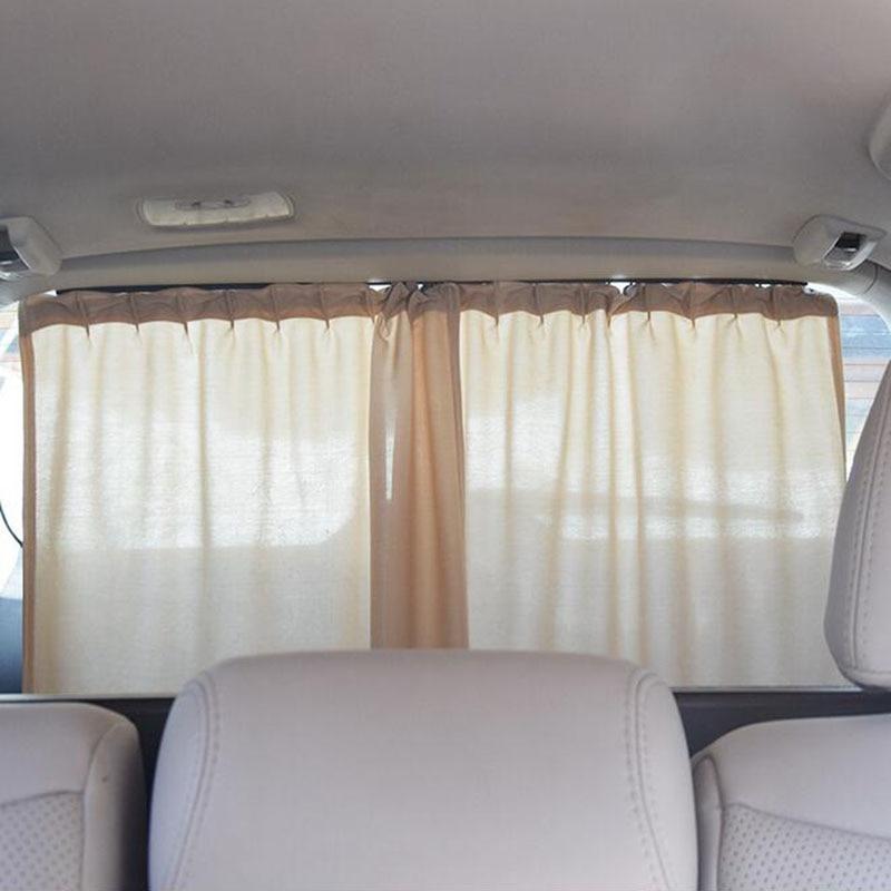 Алюминиевые Усадочные автомобильные занавески на заднее стекло, боковые окна, солнцезащитные козырьки, автомобильные солнцезащитные зана...