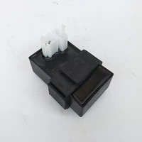 motorcycle engine dc cdi for engine direct current square interface igniter