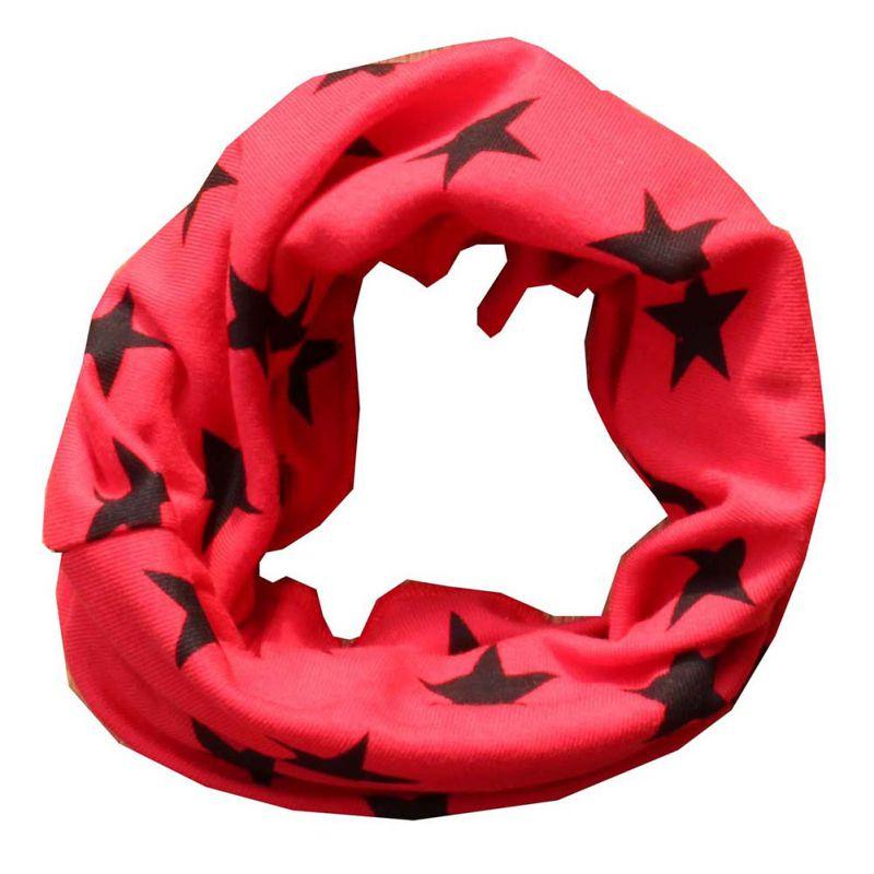 Outono Inverno bebê cachecol Quente 40*20 centímetros crianças lenço de algodão das meninas dos meninos da criança O Anel lenço de pescoço crianças cachecol RT5