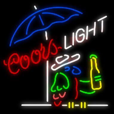Custom Johnnie Walker Glass Neon Light Sign Beer Bar