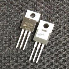 IL TRASPORTO LIBERO 10 PZ IRF9530N IRF9530 TO-220 MOSFET di Alimentazione per la Commutazione Veloce