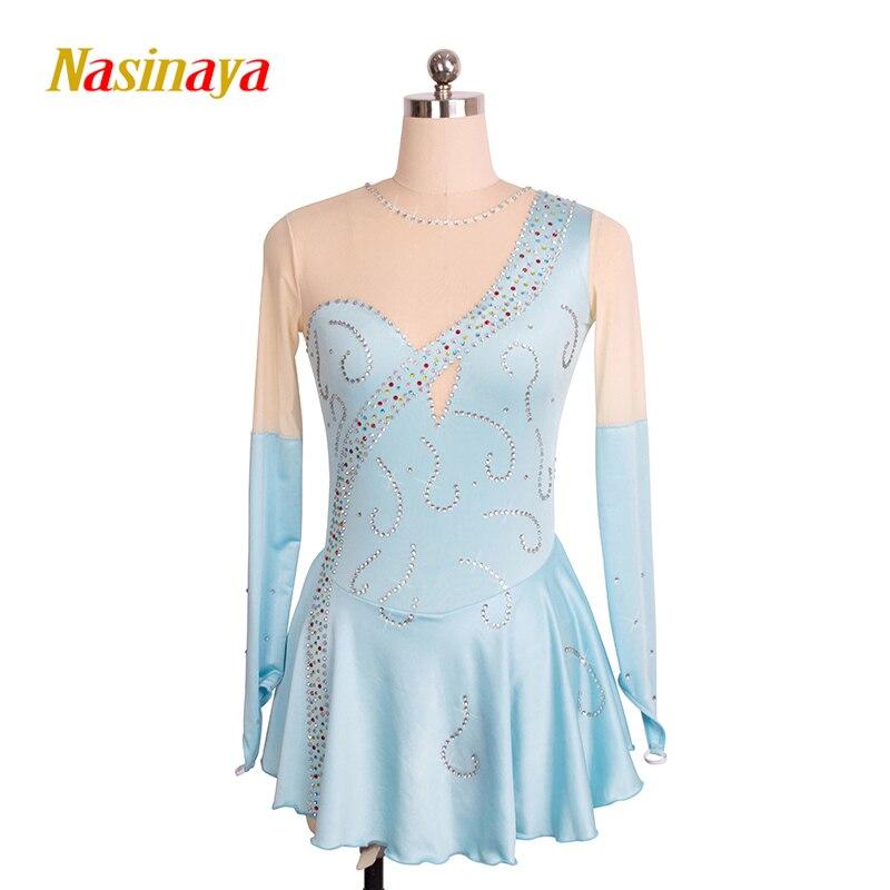 nasinaya-figure-skating-dress-customized-competition-ice-skating-skirt-for-girl-women-kids-gymnastics-performance-colorful