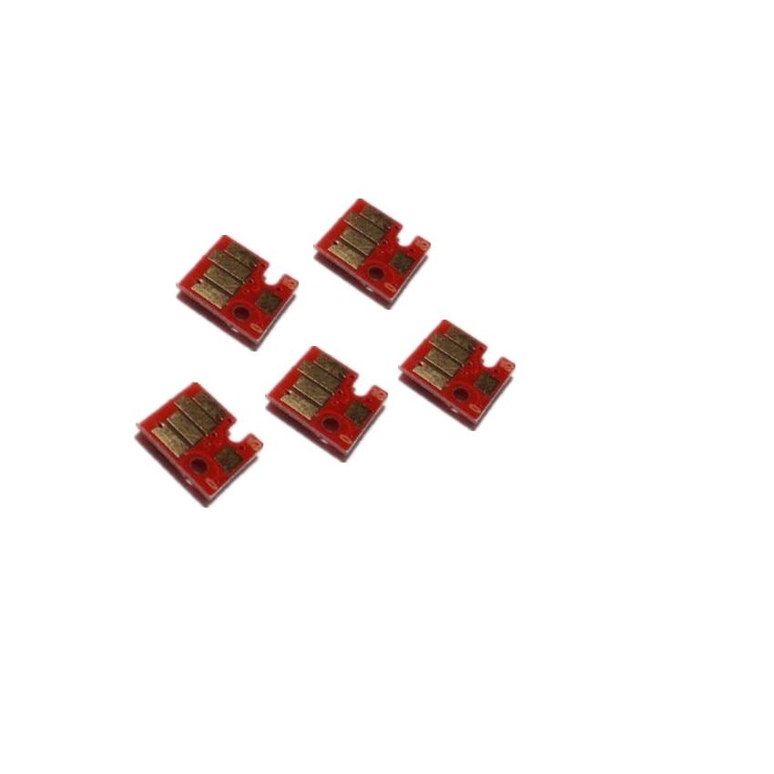 PGI-725 CLI-726 СНПЧ картридж Постоянный чип для canon PIXMA IP4870 IP4970 IX6560 MG5170 MG5270 MG5370 MX886 MX897 принтер