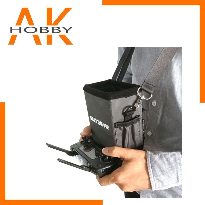 Cubierta de parasol envolvente para teléfono inteligente, cubierta de Monitor plegable de...