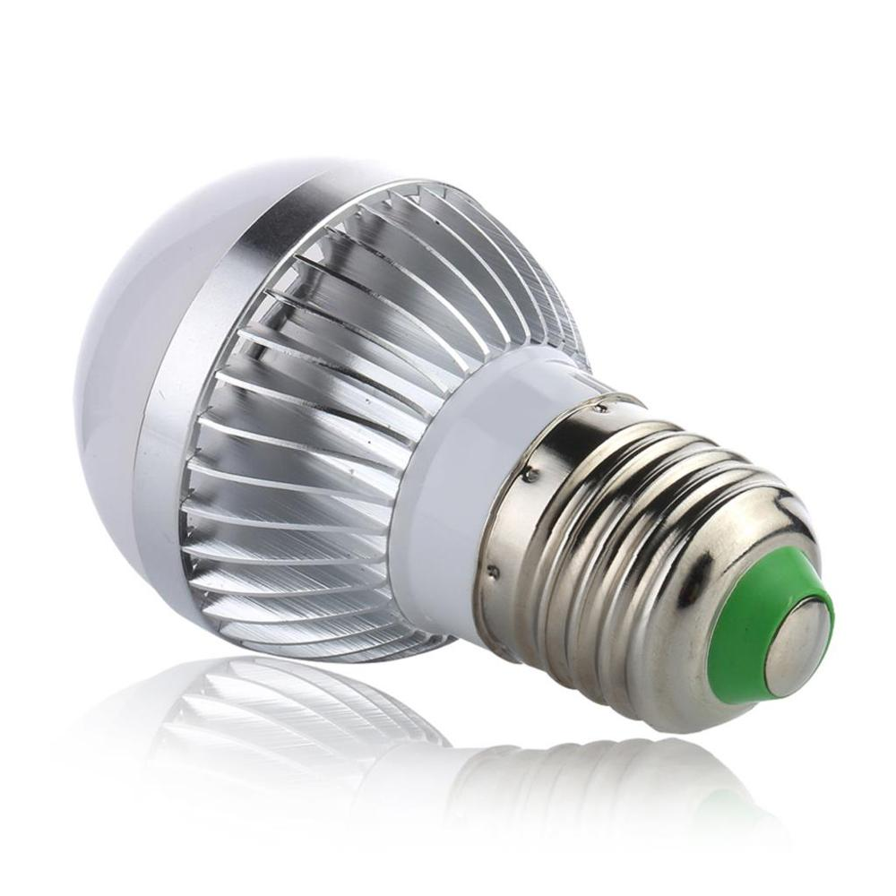 E27 5W 10W 85-265V LED Lamp SMD5730 LED Bulb Light Lighting IC Driver Longer Life Warm/Cold White Bombillas Lampada LED